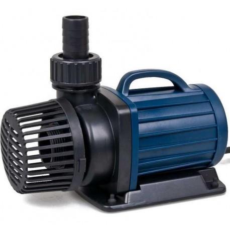 Pompes submersibles DM