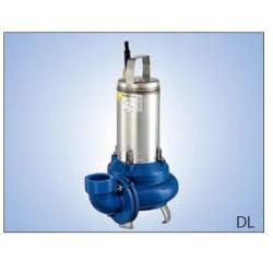 Pompes submersibles 12/24V RULE