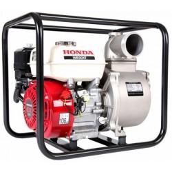 Motopompes essence HONDA