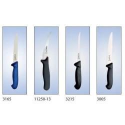 Couteaux à poisson