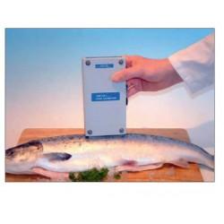 Testeur de gras pour poissons Distell