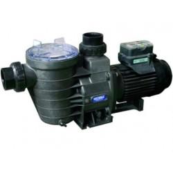 Pompe Hydrostorm ECO 100 3 speed