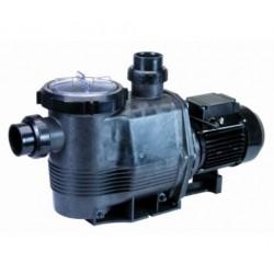 Pompes Hydrostorm Plus