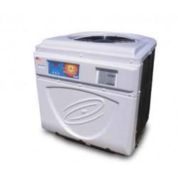 Electroheat Heat