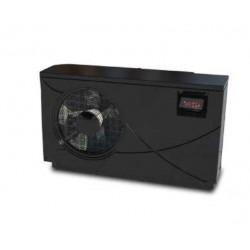 Electroheat Heat XL