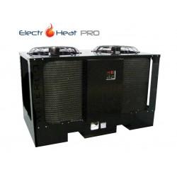 Electroheat Heat PRO