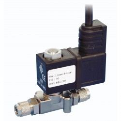 M-ventil Standard