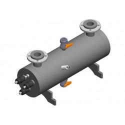 UV 1 120 PEHD