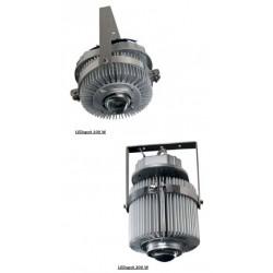 Éclairage LED LEDspot