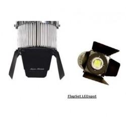 FlapSet LEDspot