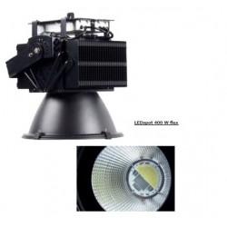 LEDspot 400 W flex