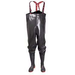 Waders modèle SB01-STRONG