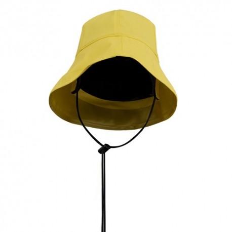Chapeau imperméable, modèle 045