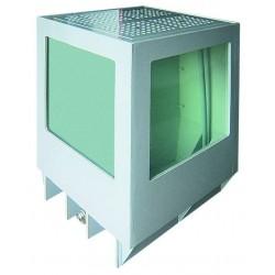 Vivier eau douce A-SAPP