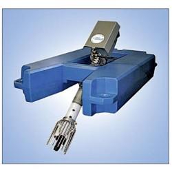 Ejecteur HYDROPULSE (Version industrie)