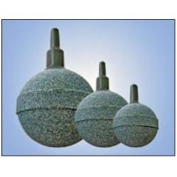 Los difusores de aire (aire) K1à K3