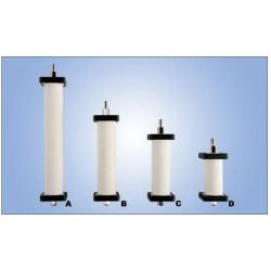 Diffuseur céramique CYL (air et oxygène)