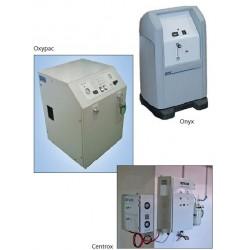 Générateur d'oxygène PSA MIDI