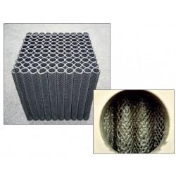 BIO-BLOK® pour filtres biologiques