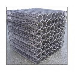BIO-BLOK® 80 pour aération/dégazage