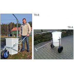 Chariot de transport TRK
