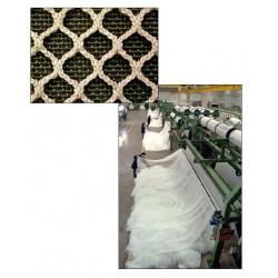 Filets NeXt (HPPE Hight Performance Polyethylene)