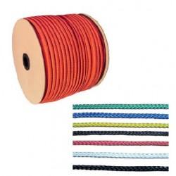 Cordes multifils PP