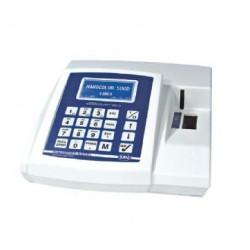 Photomètres digital NANOCOLOR® 500D