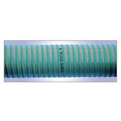 "Tuyau spiralé PVC ""Arizona-Superelastic"""