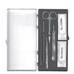 Instruments de dissection