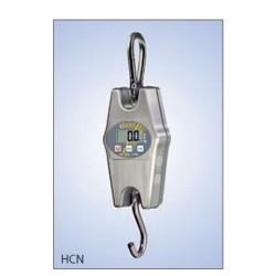 Dynamomètres électronique HCN