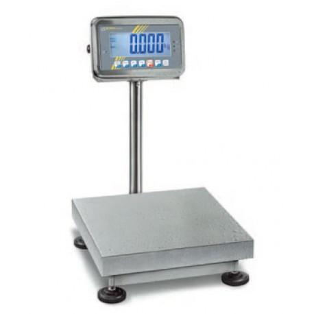 Balances électronique de table