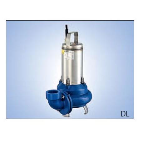 Pompes submersibles (eau douce)