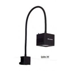 Éclairage LED Qube 50