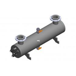 UV 3 360 PEHD