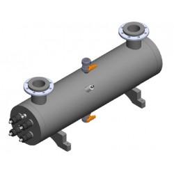UV 4 800 PEHD