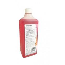 Variocare 1000 ml