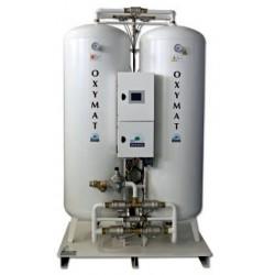 Générateurs d'oxygène OXYMAT