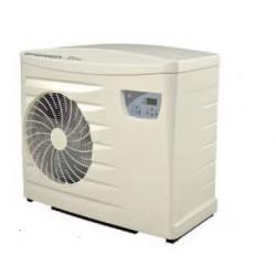 Pompes à chaleur air/eau POWER