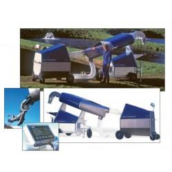 Pompe à poissons vacuum BlueComfort P16