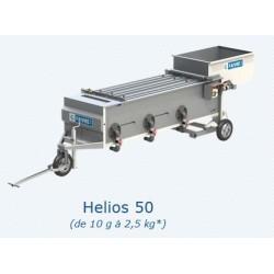 Trieur à poissons Helios 50 FAIVRE