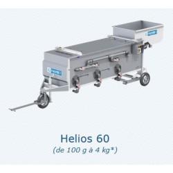 Trieur à poissons Helios 60 FAIVRE