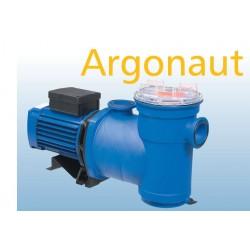 Pompe Agronaut