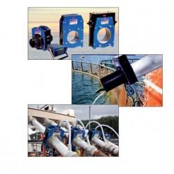 Compteurs à  poissons CSE AquaScan