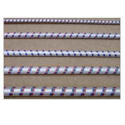 Cordes élastiques