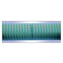 """Tuyau spiralé PVC """"Luisiana"""""""