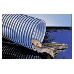 "Tuyau spiralé PVC ""Shark"""