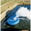 Hydro-éjecteurs